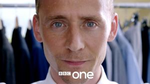 The Night Manager: Trailer - Tom Hiddleston and Hugh Laurie
