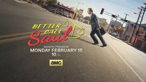 Better Call Saul Season 2 Trailer
