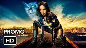 Arrow 4x15 Promo