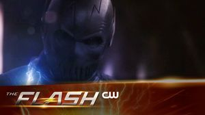 The Flash Zoom's Coming Extended Trailer
