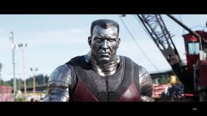 Watch VFX Breakdown: How It Took 5 Actors To Create 'Deadpoo