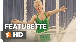 Hail, Caesar! Featurette The Starlet Scarlett Johansson