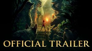 The Jungle Book Big Game Trailer is all About Finding Some P