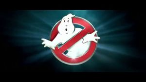 Teaser Trailer for Female 'Ghostbusters' Reboot, Full Traile