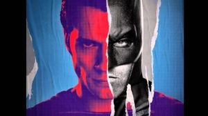 Batman V Superman First Listen 'Is She With You?' Hans Zimme