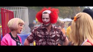Neighbors 2 International Trailer