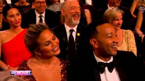 Watch Chris Rock Tackle #OscarsSoWhite in Brutally Honest Op