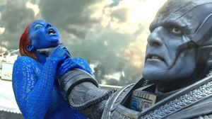 Time to go to war with Super Bowl TV spot for X-Men: Apocaly