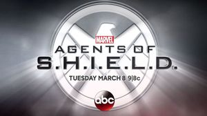 S.H.I.E.L.D.'s Back – Marvel's Agents of S.H.I.E.L.D.