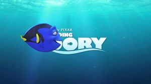 Have You Seen Her? Finding Dory