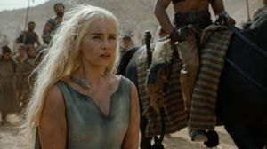Epic Red Band Trailer Released for Game of Thrones Season 6