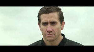 Jake Gyllenhaal Stars in New Trailer for Jean-Marc Vallée's