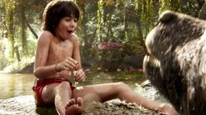 The Jungle Book Featurette goes behind the legacy of the sto