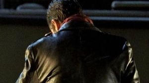 Negan Teased in this International Trailer for The Walking D