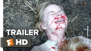 The Re-Release Trailer for 'The Witch' is Disturbing Enough