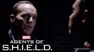 No Choice But the Hard Choice – Marvel's Agents of S.H.I