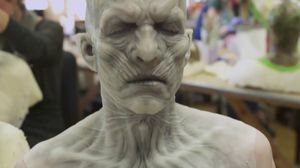 Game of Thrones Season 6: Inside GOT — Prosthetics