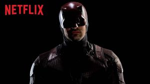Suit Up for Netflix's Daredevil Season 2 with New Promo