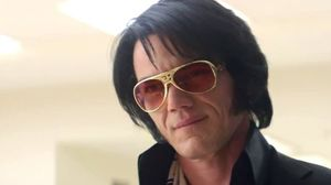 Elvis & Nixon Featurette, Film Starring Kevin Spacey, Michae