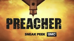 Sneak Peak Scene from 'Preacher' shows off badass female lea