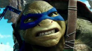 All new trailer for Teenage Mutant Ninja Turtles: Out of the