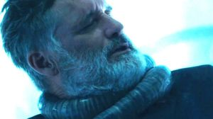 Independence Day: Resurgence TV Spot. 'They're Coming Back'