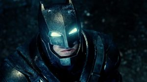 Batman v Superman: Dawn of Justice TV spot celebrates the nu