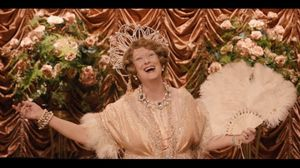 Florence Foster Jenkins Trailer Paramount Pictures