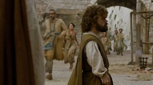 Game of Thrones TV Spot makes the wait even more excruciatin