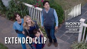 The 5th Wave: 10 Minute Extended Clip