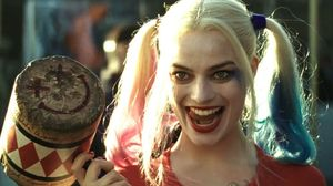 Meet Task Force X in the Newest Trailer for Suicide Squad