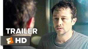 Snowden Trailer (Joseph Gordon-Levitt, Shailene Woodley)