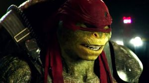 Third trailer released for Teenage Mutant Ninja Turtles: Out