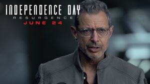 Independence Day Resurgence Viral video: