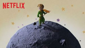 'The Little Prince' gets a new trailer, will arrive on Netfl
