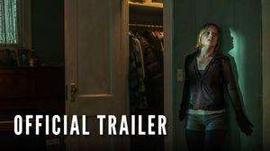 Official trailer for Sony Horror Film 'Don't Breathe'