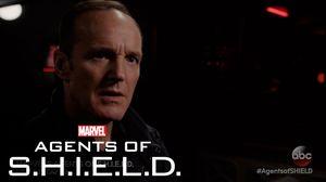 The Kree Arrive – Marvel's Agents of S.H.I.E.L.D. Season