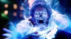"""""""Ghostbusters"""" TV Spot #4 - Ghost Punch"""