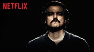 Narcos Season 2 Date Announcement
