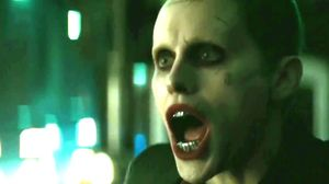 The bad guys are let out in the manic first TV Spot for 'Sui