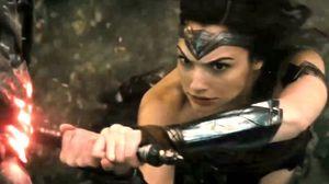 Batman V Superman: Dawn of Justice - Ultimate Edition Traile