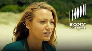 The Shallows - The Beginning trailer (starring Blake Lively)