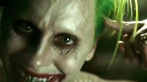 Check out a behind the scenes featurette on 'Suicide Squad'