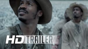 An incredible new trailer for Nate Parker's Sundance Stealer