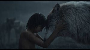 Trailer: The Jungle Book On Digital Aug 3 And On Blu-ray Aug