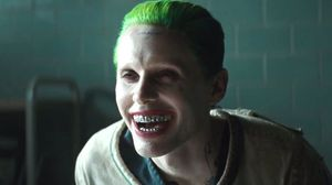 A new extended look takes us deeper inside 'Suicide Squad''s