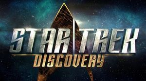First footage revealed for Bryan Fuller's new series, 'Star