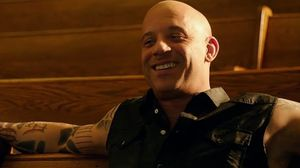 First Official Teaser Trailer for Xxx: Return of Xander Cage