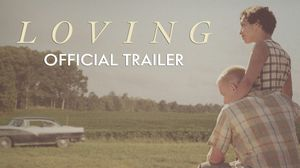 First trailer for Jeff Nichols' drama