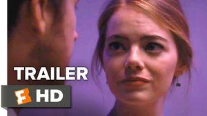 First look at Ryan Gosling and Emma Stone musical 'La La Lan